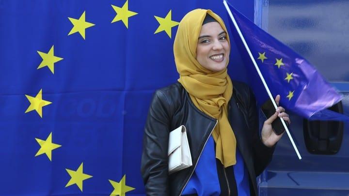 European-Muslim-Marriage-App