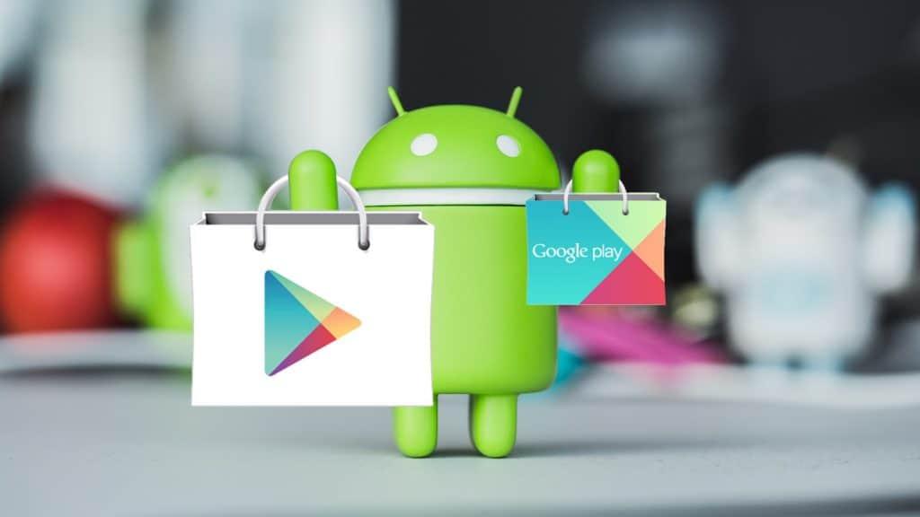 Download Tazawaj Android App