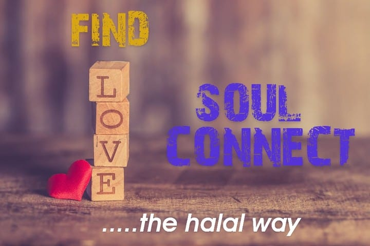 Muslim Matchmaking | Find your Life Partner