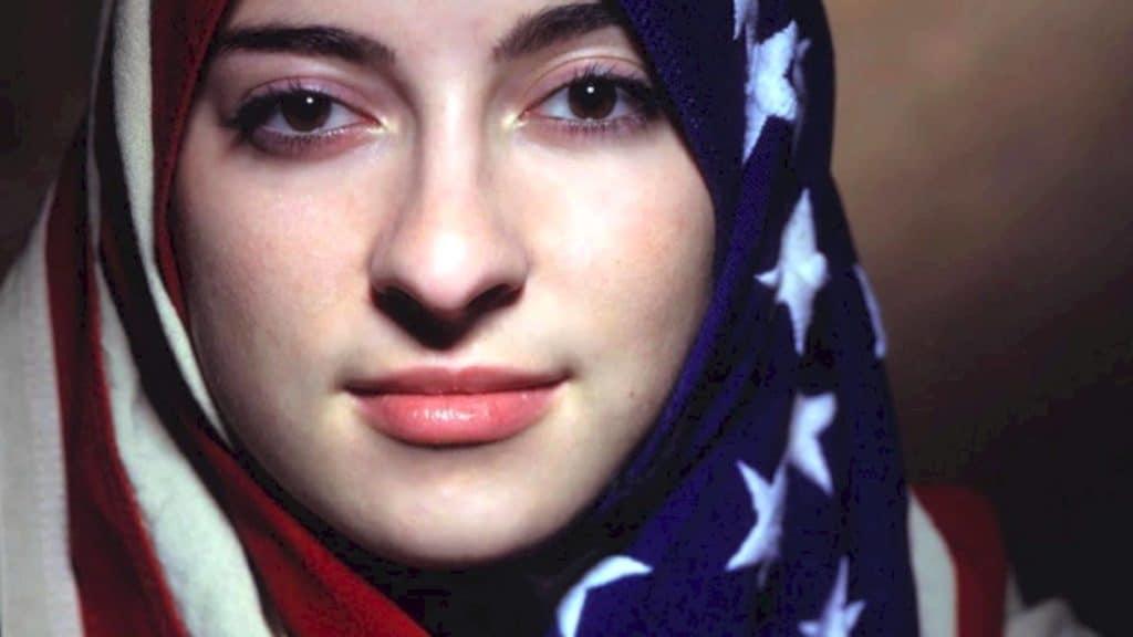 American Muslim Matrimony