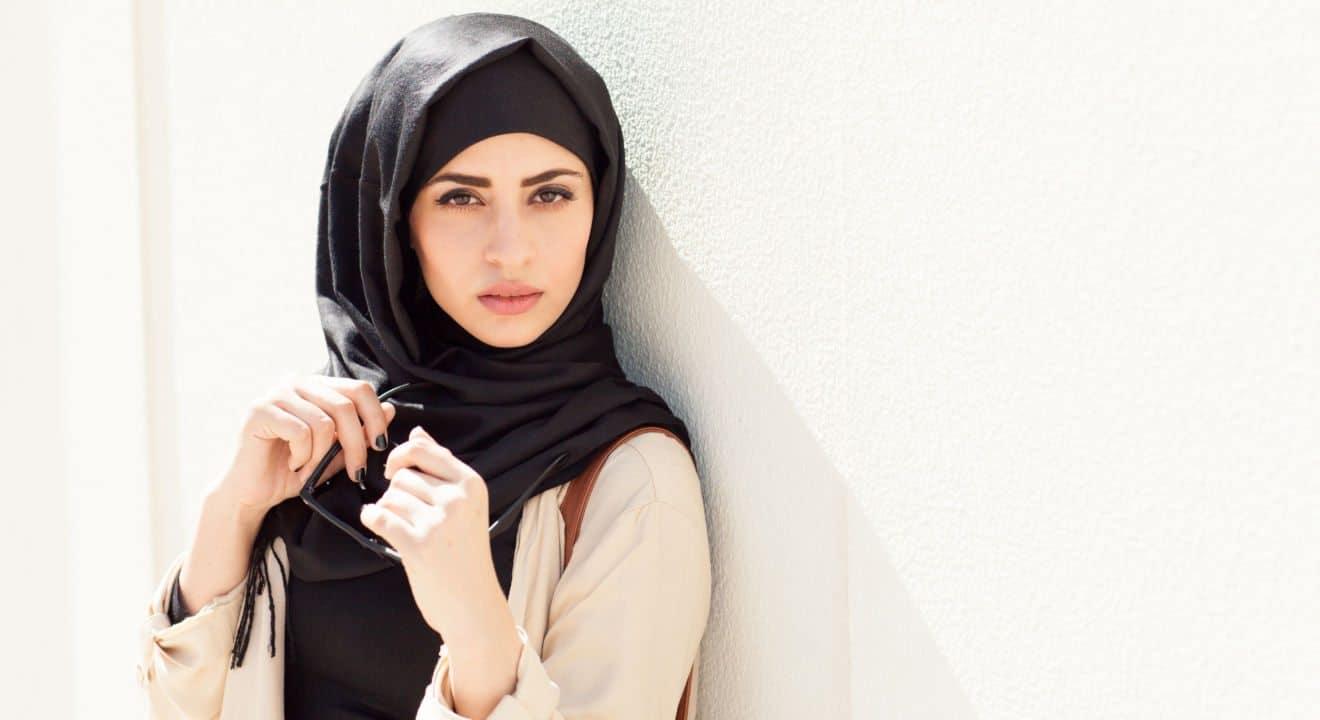 Arab Marriage Site