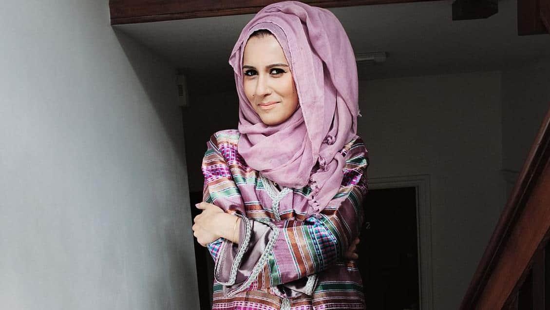 Muslim Matrimony