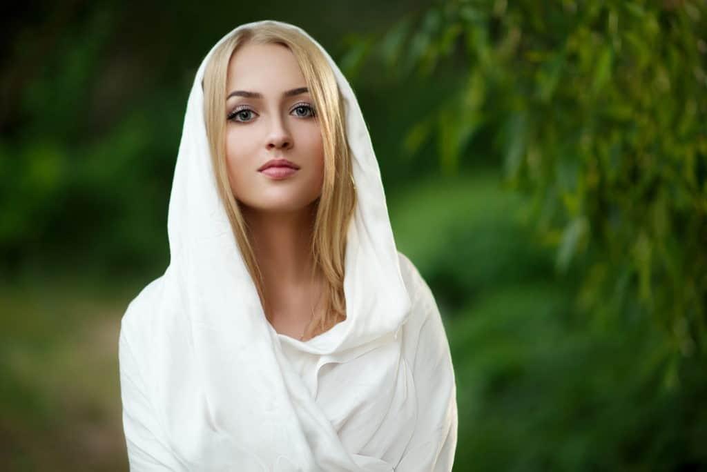 Muslim Matrimony in Canada