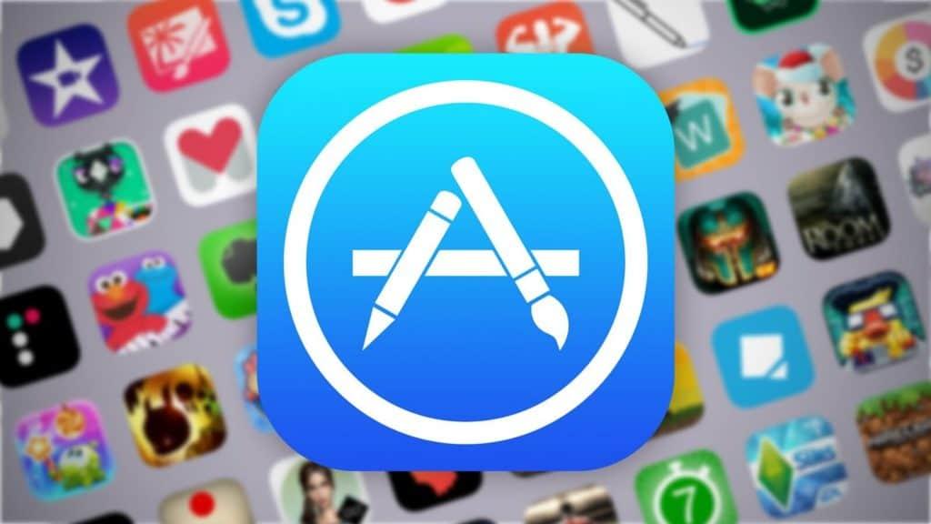 Tazawaj IOS App is Available Now