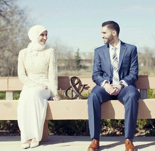 Tazawaj- Muslim dating